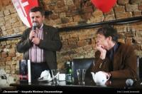 Chrzanowski - biografia polityczna - kkw 74 - 11.02.2014 - roman graczyk 002