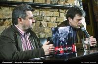 Chrzanowski - biografia polityczna - kkw 74 - 11.02.2014 - roman graczyk 003