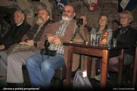 Ukraina w polskiej perspektywie. - kkw 75 - 18.02.2014 - ukraina 009