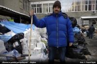 Ukraina w polskiej perspektywie. - kkw 75 - 18.02.2014 - ukraina 013