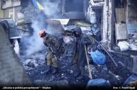 Ukraina w polskiej perspektywie. - kkw 75 - 18.02.2014 - ukraina 016