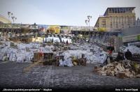 Ukraina w polskiej perspektywie. - kkw 75 - 18.02.2014 - ukraina 018