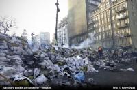 Ukraina w polskiej perspektywie. - kkw 75 - 18.02.2014 - ukraina 024