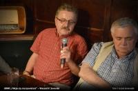 Fikcja czy rzeczywistość - kkw 135 - 19.05.2015 - severski - foto © l.jaranowski 011