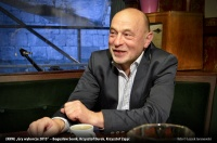 Gry Wyborcze 2015  - kkw - 6.10.2015 - gry wyborcze - foto © l.jaranowski 001