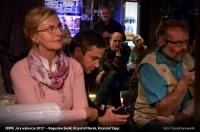 Gry Wyborcze 2015  - kkw - 6.10.2015 - gry wyborcze - foto © l.jaranowski 011