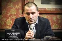 Między realizmem a apostazją narodową. Koncepcje prorosyjskie w polskiej myśli politycznej.