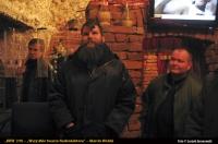 Wszystkie twarze Nadredaktora - kkw 19 - m.wolski - 15.01.2013 - fot © leszek jaranowski 011