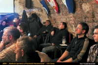 Radiowa opowieść o Powstaniu Styczniowym - kkw 20 - red. sowa - 22.01.2013 - fot © leszek jaranowski 005