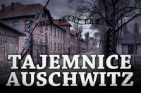 Tajemnice Auschwitz - kkw - 21.02.2017 - auschwitz - foto © l.jaranowski 000
