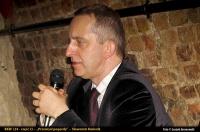 Polska administracja skarbowa i celna - jak je zreformować - kkw 24 - 19.02.2013 - przemysl pogardy  - fot © leszek jaranowski 004