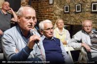 Gdzie jest Porozumienie Gdańskie? - kkw 3.10.2017 - krzysztof brożek - foto © l.jaranowski 009