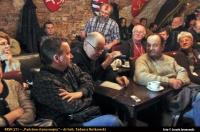 Państwo stanu wojny - kkw 27 - 12.03.2013 - dr. hab tadeusz rutkowski  - fot © leszek jaranowski 008