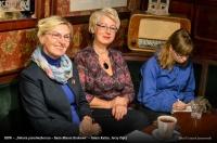 Debata przedwyborcza z udziałem kandydatów do Rady Miasta Krakowa - kkw - 2.10.2018 - debata - foto©l.jaranowski 003