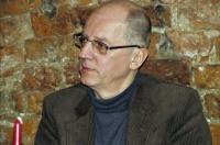 Czy kryzys gospodarczy pochłonie Europę i Polskę? - kkw 30 - 2.04.2013 - artur dmochowski - fot © leszek jaranowski 000