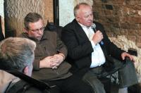 Czy kryzys gospodarczy pochłonie Europę i Polskę? - kkw 30 - 2.04.2013 - artur dmochowski - fot © leszek jaranowski 004