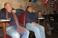 Czy kryzys gospodarczy pochłonie Europę i Polskę? - kkw 30 - 2.04.2013 - artur dmochowski - fot © leszek jaranowski 011