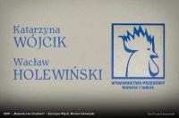 Przedświt - kkw - 5.02.2019 - wydawnictwo przedświt - foto © l.jaranowski 000