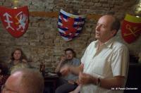 O patriotyzmie -  FOT0156