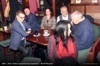 Świat i Polska w geopolitycznej perspektywie - kkw - 19.03.2019 - wilczyński - foto © p.biesikirski 003