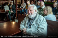 Ścieżki grozy. Prokuratura w czasach PRL - kkw - 2.04.2019 - witkowski - foto © l.jaranowski 005