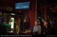 Gry wideo - kkw 22.10.2019 - gry wideo 005