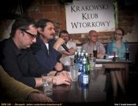 Sławomir Skrzypek - NBP - kkw 40 - skrzypek - 21.05.2013 - fot © leszek jaranowski 005