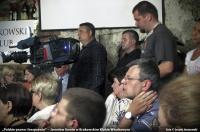 Polskie prawo i bezprawie - polskie prawo i bezprawie - j.gowin w kkw foto © leszek jaranowski 005