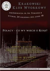 Polacy - co wy wiecie o Rosji? - rosja-2