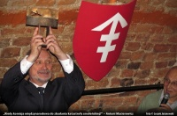 Antoni Macierewicz - kkw 66 - antoni macierewicz - 3.12.2013 - fot © leszek jaranowski 016